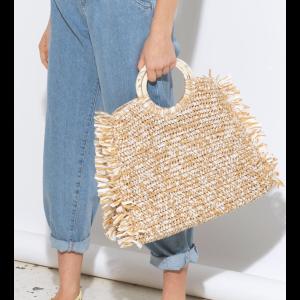 Mix Falka Bag