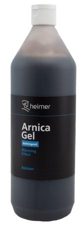 Heimer Arnica Gel 1050 ml