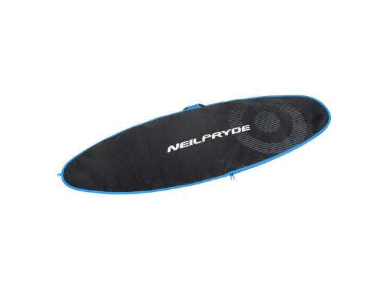 Neil Pryde Singel boardbag