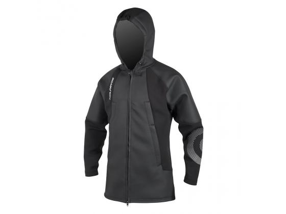 Neil Pryde Stormchaser Neo Jacket