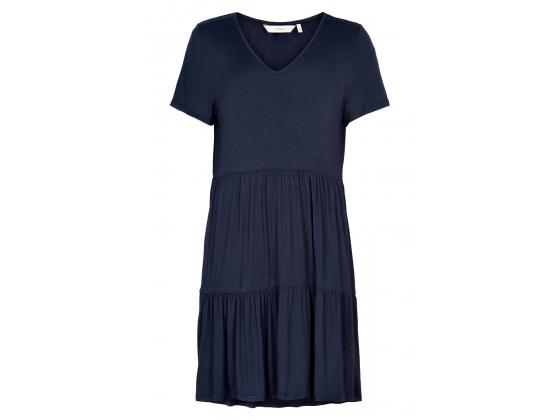 Nümph NUmath dress 7320827
