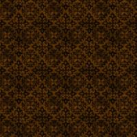 Tuscan delight brun