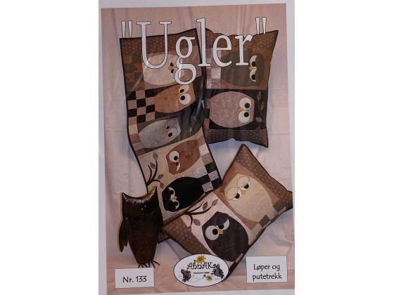 Ugler