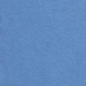 Hobbyfilt 20x30 cm Himmelblå