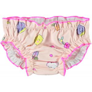 Bikinibukse Ziomi mini