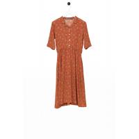 Bric a Brac Lille Dress