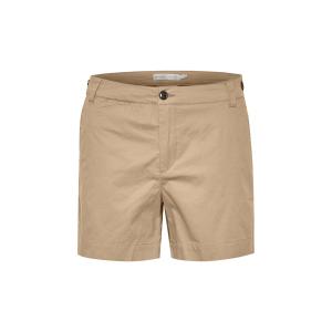 Birtal shorts