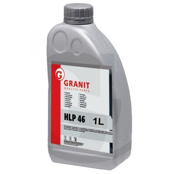 Granit HLP 46