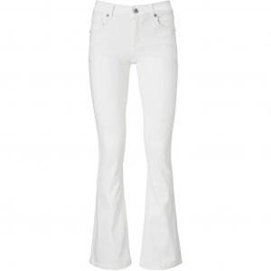 Marija jeans vip white