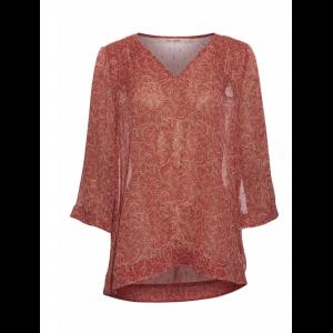 Yrsa blouse