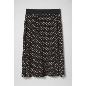 AmeliaSZ Skirt