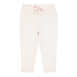 Hamini sweatpant mini