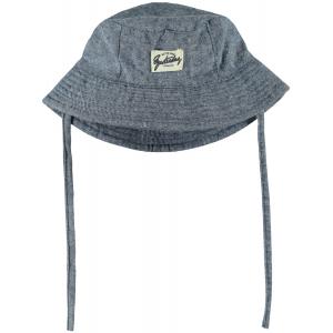 Gastian Hat