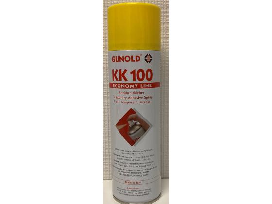 Spraylim KK 100, 500 ml