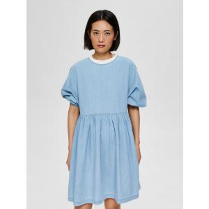 Novo kjole
