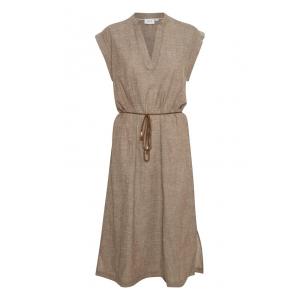 AliciaSZ SS Dress