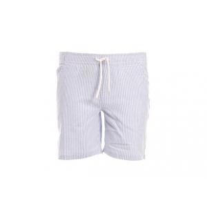 Salto shorts mini