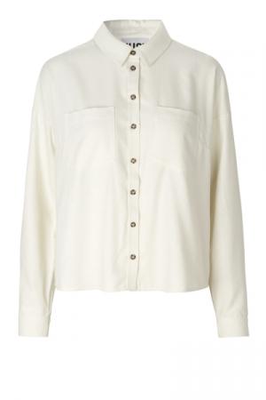 Elina Shirt