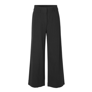 Cenia Linen Trousers