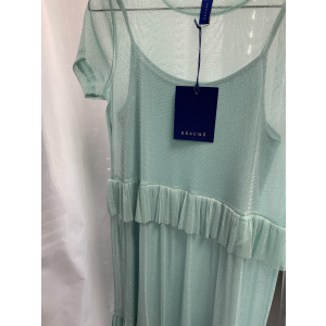 Ulise Dress