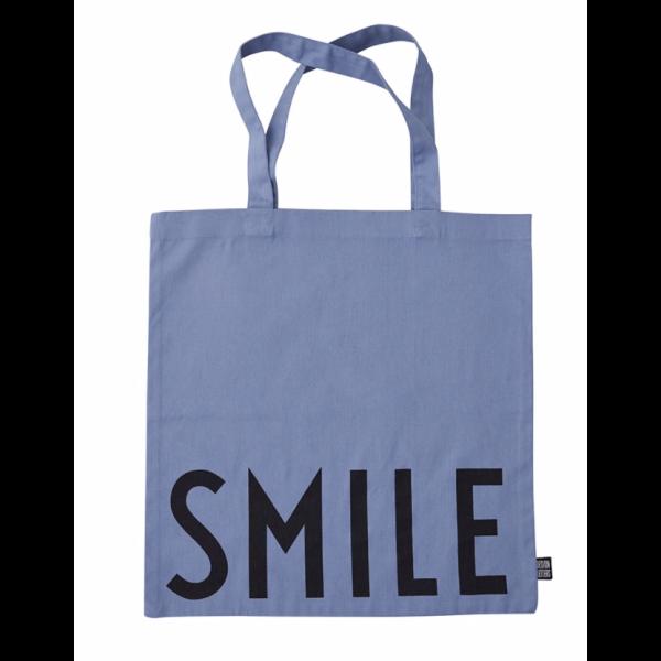 Handlenett SMILE