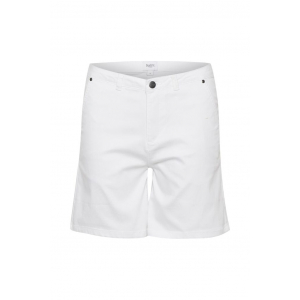 AlisonSZ Shorts