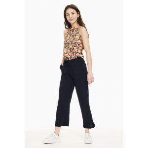 Garcia Teens  Wide Girls Pants