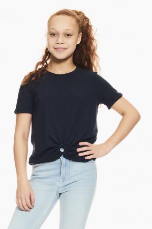 Garcia T-shirt Teens girls