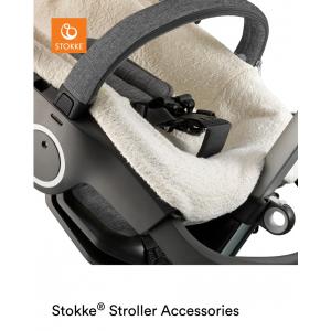 STOKKE® - STROLLER FROTTÉTREKK
