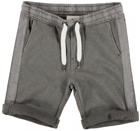 Garcia Shorts Boys Teens