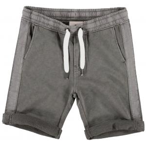 Garcia Shorts Boys Teens