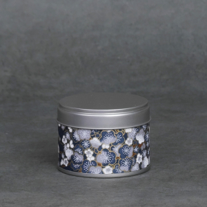 Mini Washi boks Kahma