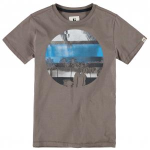Garcia T-skjorte Limestone