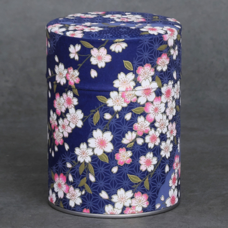 Washi teboks Soshino