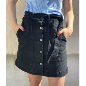 Freja Skirt