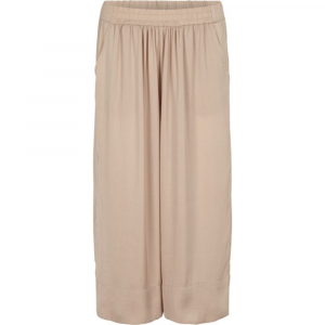 Minga New Trousers