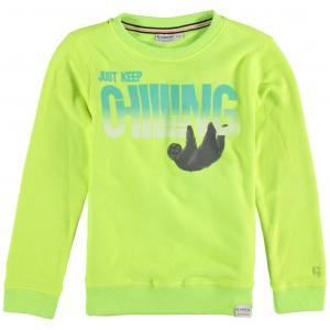 Garcia Sweatshirt Kids Boys