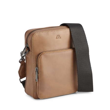 Bexley Crossbody Bag Antique