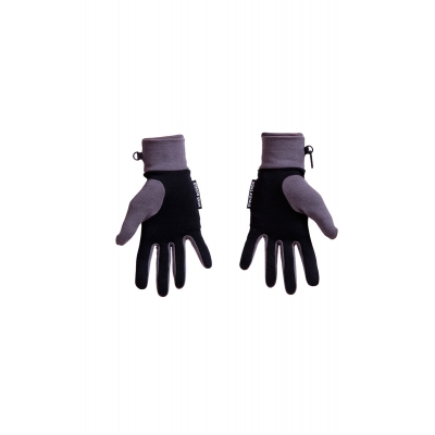 Elevation Gloves
