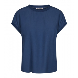 New Norma Top