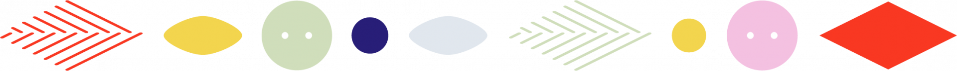 Syglede-border-rgb-01