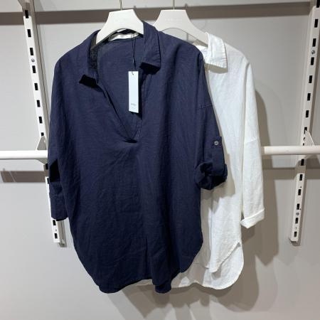 Briza Shirt
