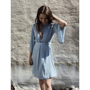 Tysse Dress