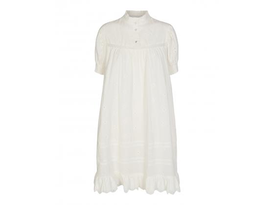 Cocouture Leila Anglaise Dress