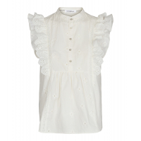 Cocouture Leila Anglaise Top
