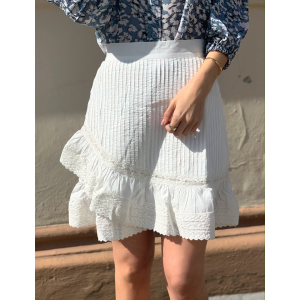 Merida Skirt
