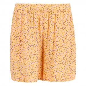 Ditsy shorts