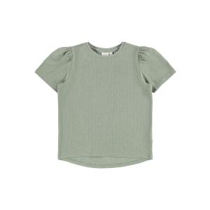 Balina T-skjorte Kids oversize top