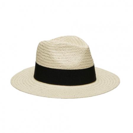 Riley Hat