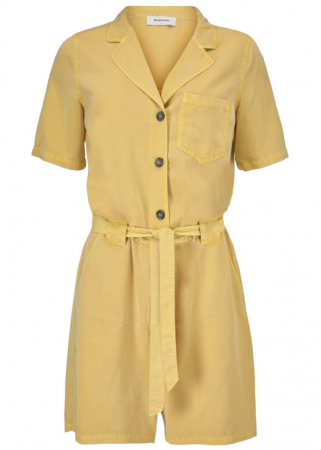 Colin Playsuit